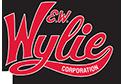 EW Wylie Corporation